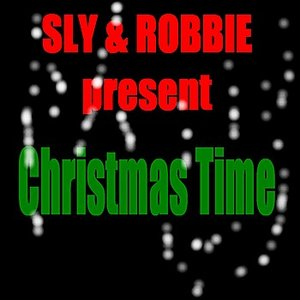 Image for 'Sly & Robbie Present Chrismas Time single'