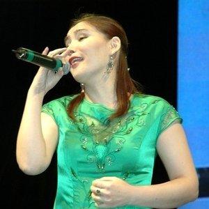 Image for 'Ardak Balazhanova'