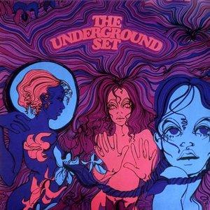 Image for 'The Underground Set'