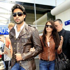 Image for 'Abhishek Bachchan'