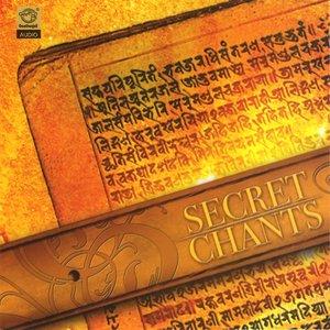 Image for 'Secret Chants'