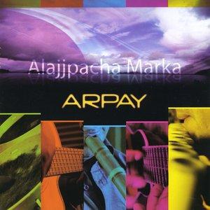 Image for 'Alajjpacha Marka'