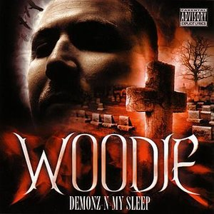 Image for 'Demonz -n- My Sleep'