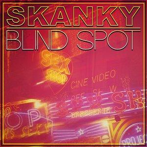 Image for 'Blind Spot EP'