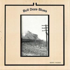 Bild für 'Bull Doze Blues'