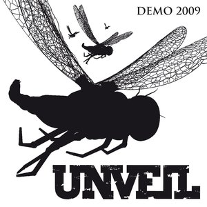Image for 'Demo 2009'