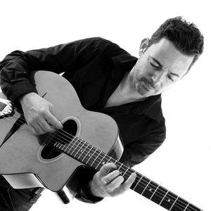 Image for 'Robin Nolan Trio'