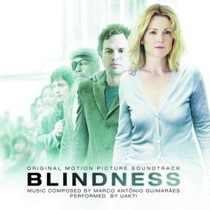 Image for 'Blindness'
