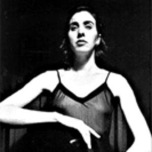 Image for 'Lauri des Marais'