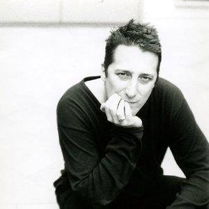 Image for 'Dan Warner'