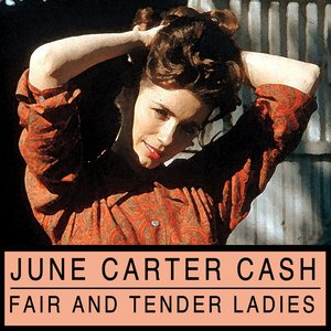 Image for 'Fair And Tender Ladies'