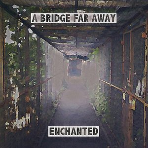 Image for 'Enchanted'