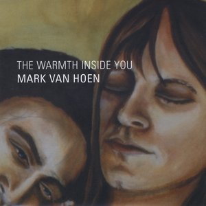 Image for 'The Warmth Inside You'