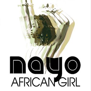 Image for 'African Girl'