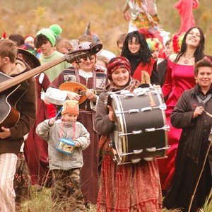 Imagem de 'Orkiestra Św. Mikołaja'