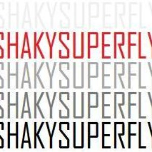 Image for 'ShakySuperFly'