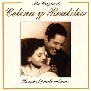 Image for 'The Originals - Yo Soy El Punto Cubano'