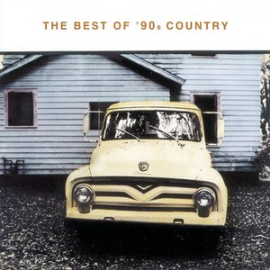 Image for 'The Best Of 90's Country'