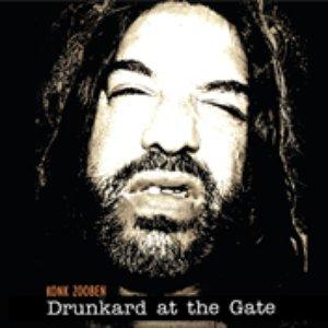Imagem de 'Drunkard at the Gate'