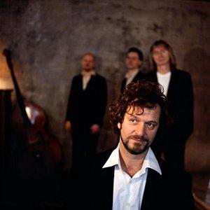 Bild für 'Beckstrøm kvartett'