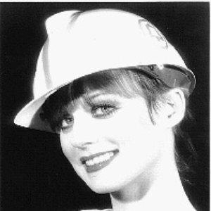 Image for 'Meri Wilson'