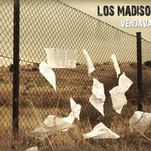 Imagen de 'Los Madison'