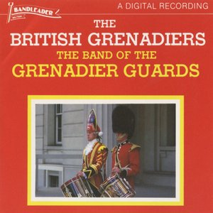 Immagine per 'The British Grenadiers'