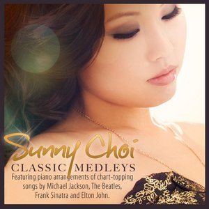 Image for 'Classic Medleys'