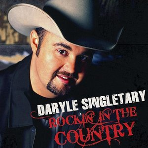 Image for 'Rockin' In The Country'