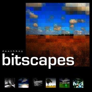Image for 'bitscapes'