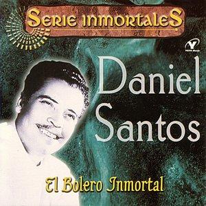 Bild für 'Serie Inmortales - El Bolero Inmortal'