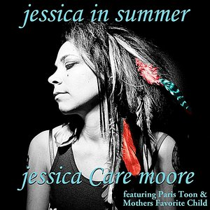Immagine per 'Jessica in Summer (feat. Mothers Favorite Child & Paris Toon)'