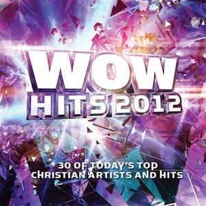 Imagem de 'WOW Hits 2012'
