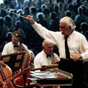 Image for 'Arthur Fiedler & The Boston Pops Orchestra'