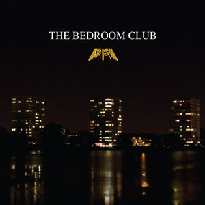 Image for 'The Bedroom Club'