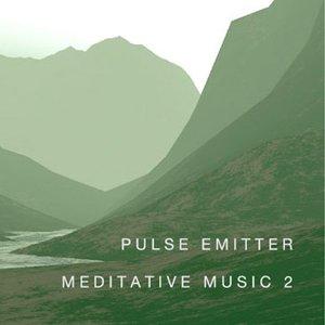 Image for 'Meditative Music 2'