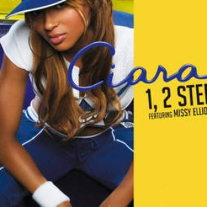 Image for '1,2 Step (feat. Missy Elliott)'