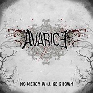 Image for 'Avarice'