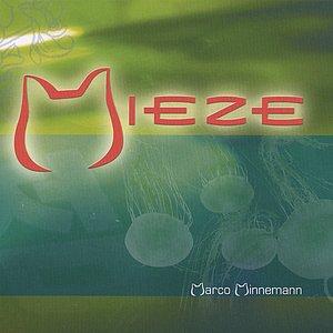 Image for 'Mieze'