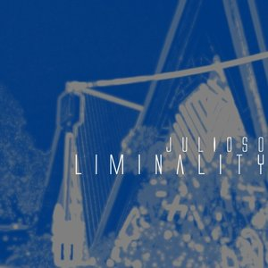 Image for 'Liminality'