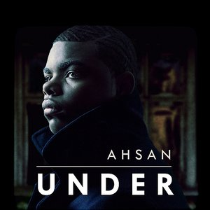 Image for 'Under'
