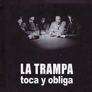 Image for 'Arma de doble filo'