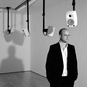 Image for 'Florian Hecker'