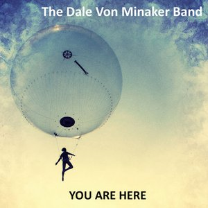 Image for 'You Are Here'
