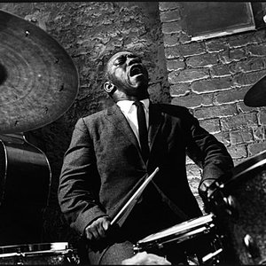 Image for 'Art Blakey and His Jazz Messengers'