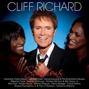 Image pour 'Soulicious The Soul Album'