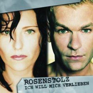 Image for 'Die Zigarette danach (Live)'