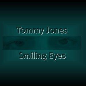 Image for 'Smiling Eyes'