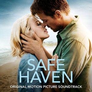 Bild für 'Safe Haven'