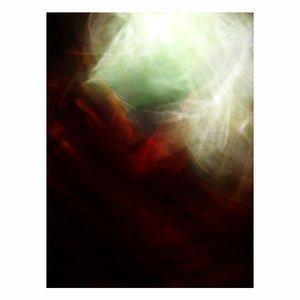 Image for 'Ganymede.'